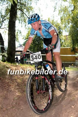 Alpina Cup Hof 2014_0031