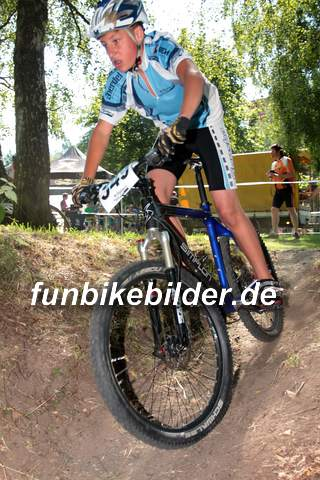 Alpina Cup Hof 2014_0036
