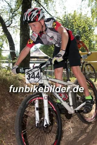 Alpina Cup Hof 2014_0038