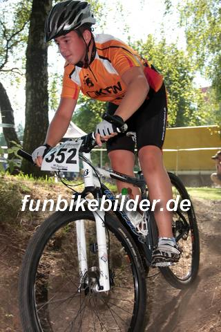Alpina Cup Hof 2014_0039