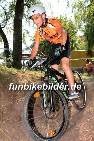Alpina Cup Hof 2014_0040