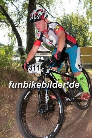 Alpina Cup Hof 2014_0041