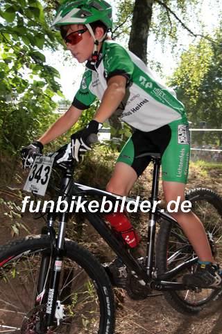 Alpina Cup Hof 2014_0043