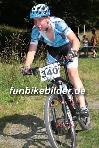 Alpina Cup Hof 2014_0050