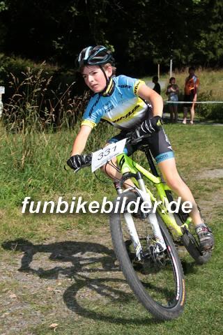 Alpina Cup Hof 2014_0051