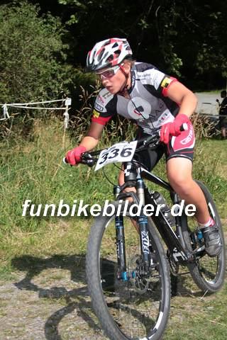 Alpina Cup Hof 2014_0052