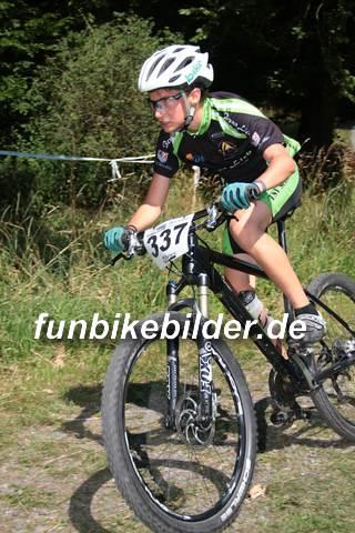 Alpina Cup Hof 2014_0054