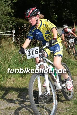 Alpina Cup Hof 2014_0055