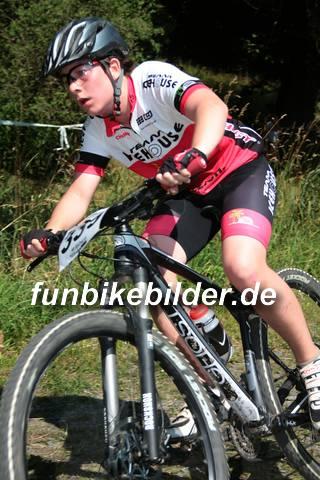Alpina Cup Hof 2014_0056