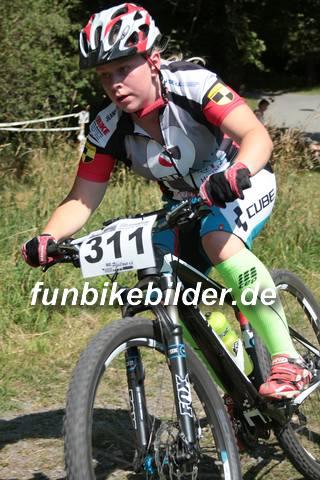 Alpina Cup Hof 2014_0059