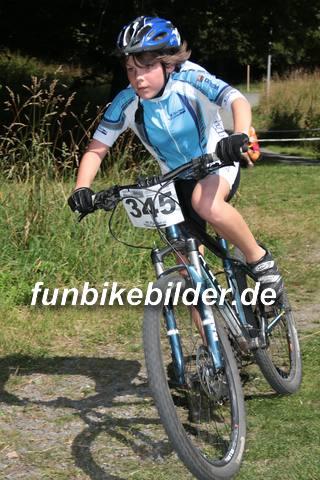 Alpina Cup Hof 2014_0060