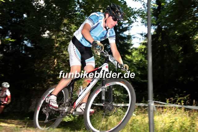 Alpina Cup Hof 2014_0061