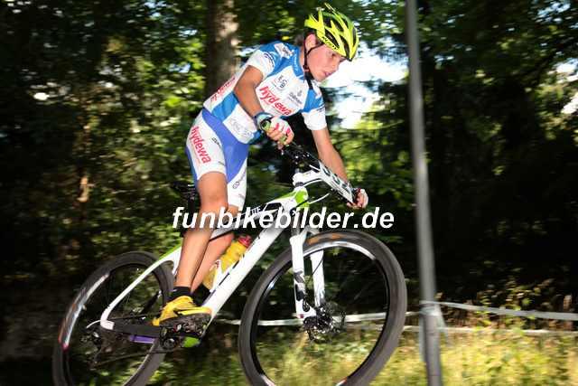 Alpina Cup Hof 2014_0062