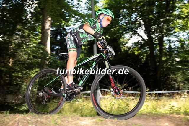 Alpina Cup Hof 2014_0064