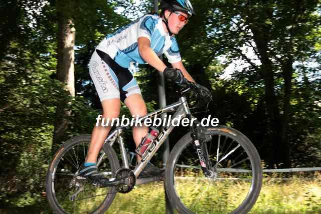 Alpina Cup Hof 2014_0065