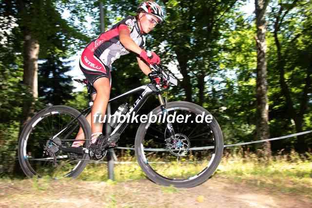 Alpina Cup Hof 2014_0068