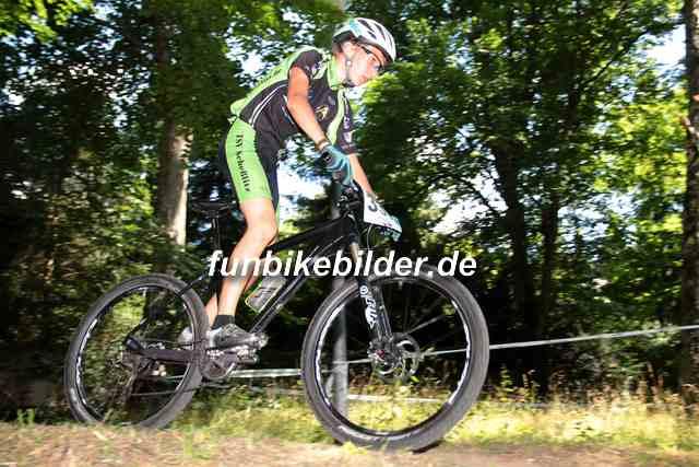 Alpina Cup Hof 2014_0071