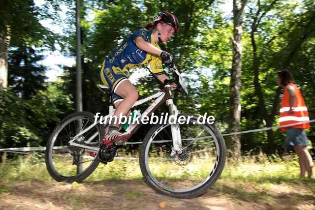 Alpina Cup Hof 2014_0072