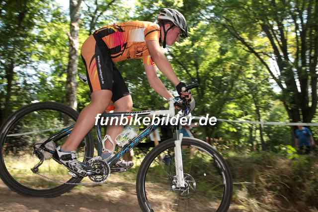 Alpina Cup Hof 2014_0073
