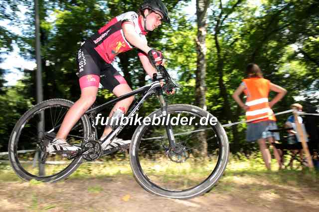 Alpina Cup Hof 2014_0075