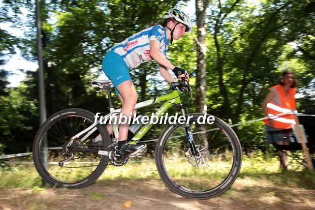 Alpina Cup Hof 2014_0077