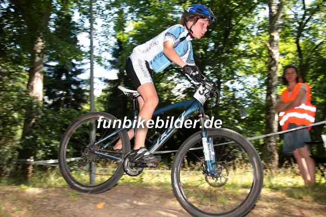 Alpina Cup Hof 2014_0078