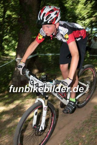 Alpina Cup Hof 2014_0081