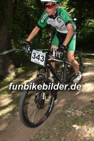 Alpina Cup Hof 2014_0082