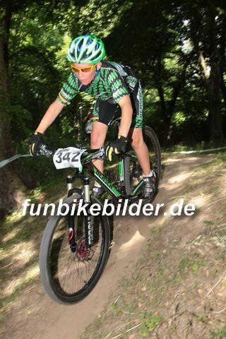 Alpina Cup Hof 2014_0084