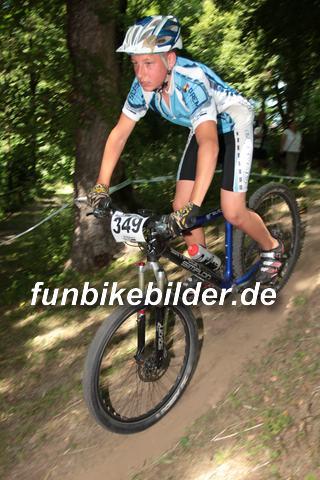Alpina Cup Hof 2014_0085
