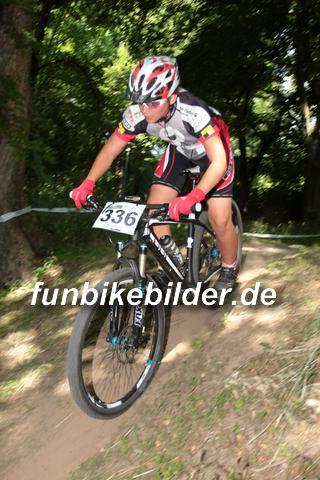 Alpina Cup Hof 2014_0088