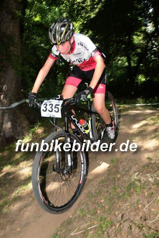 Alpina Cup Hof 2014_0089