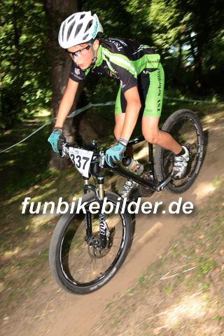 Alpina Cup Hof 2014_0092