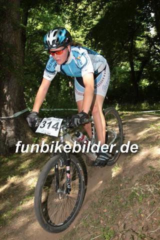 Alpina Cup Hof 2014_0093