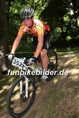 Alpina Cup Hof 2014_0094