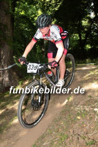 Alpina Cup Hof 2014_0095