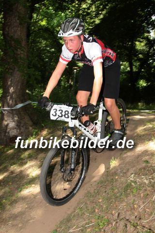Alpina Cup Hof 2014_0096