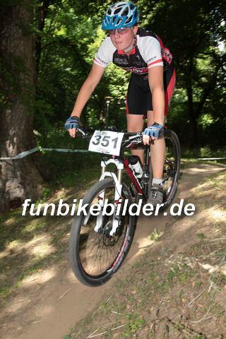Alpina Cup Hof 2014_0097