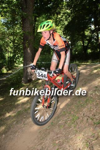 Alpina Cup Hof 2014_0100
