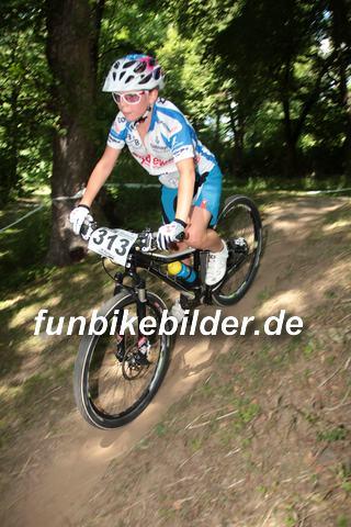 Alpina Cup Hof 2014_0101