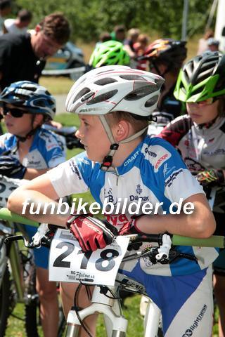 Alpina Cup Hof 2014_0103