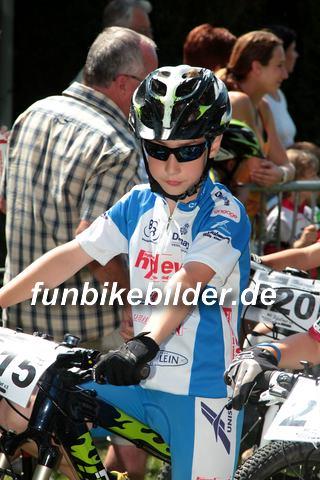 Alpina Cup Hof 2014_0106
