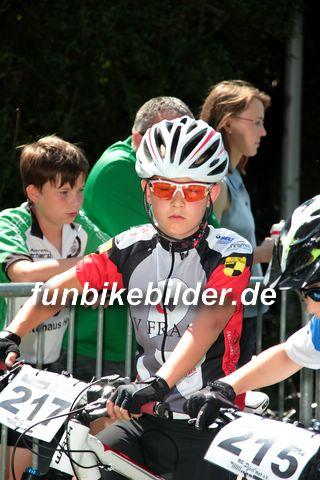 Alpina Cup Hof 2014_0107
