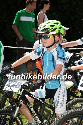 Alpina Cup Hof 2014_0108