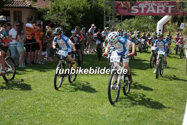 Alpina Cup Hof 2014_0110