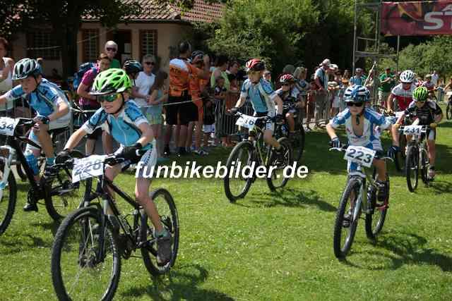 Alpina Cup Hof 2014_0111