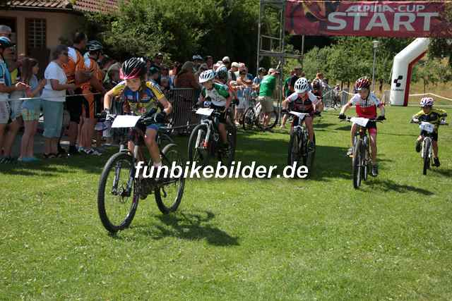 Alpina Cup Hof 2014_0112