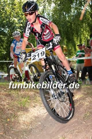 Alpina Cup Hof 2014_0113