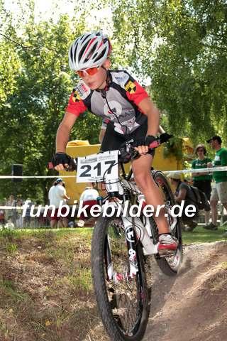 Alpina Cup Hof 2014_0114