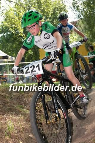 Alpina Cup Hof 2014_0116